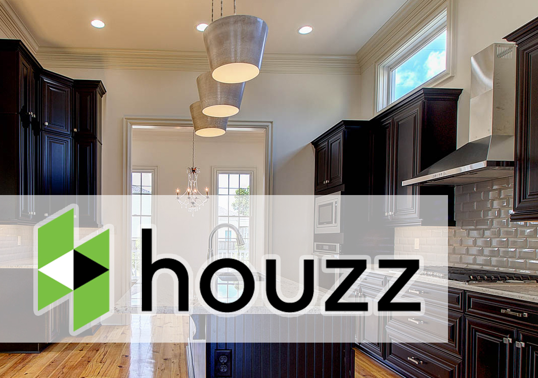 Find Bakery Village on Houzz