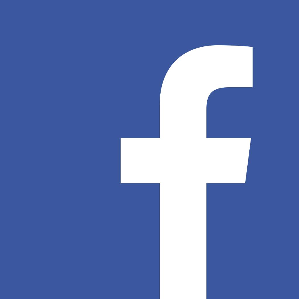 Find Bakery Village on Facebook